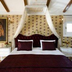 Отель Villa Denise - Special Class комната для гостей фото 5