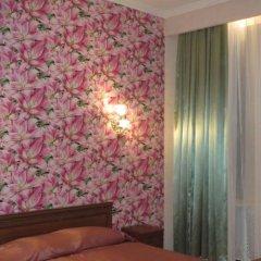 Гостиница Avenu Stil Guest House спа фото 2