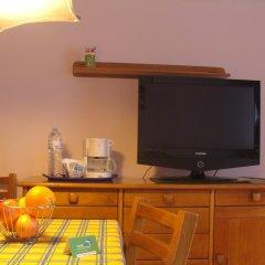 Отель Apartamentos Turisticos Verdemar Апартаменты фото 12