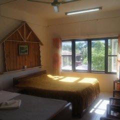 Hotel Remember Inn 2* Номер категории Эконом с различными типами кроватей фото 5