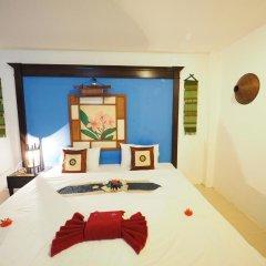 Отель Lanta Palace Resort And Beach Club Таиланд, Ланта - 1 отзыв об отеле, цены и фото номеров - забронировать отель Lanta Palace Resort And Beach Club онлайн детские мероприятия фото 2