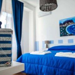 Отель Ciuri Ciuri B&B комната для гостей фото 3