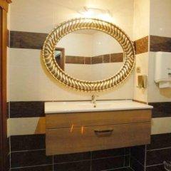 Nil Hotel 3* Стандартный номер с различными типами кроватей фото 22