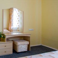 Отель Нео Белокуриха удобства в номере фото 2