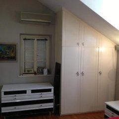 Апартаменты London Apartment комната для гостей фото 2