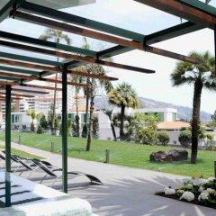 Отель Enotel Quinta Do Sol Португалия, Фуншал - 1 отзыв об отеле, цены и фото номеров - забронировать отель Enotel Quinta Do Sol онлайн