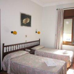 Отель Nuevo Tropical комната для гостей фото 3