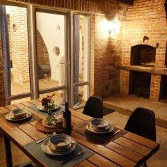 Гостиница Rosemarino Country House в номере фото 2