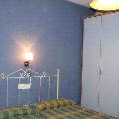 Отель Hostal Sevilla детские мероприятия фото 2