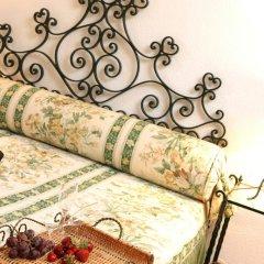 Отель Quinta Da Praia Das Fontes 4* Улучшенный номер с различными типами кроватей фото 4