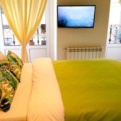 Отель Palacio Apartments - Madrid Испания, Мадрид - отзывы, цены и фото номеров - забронировать отель Palacio Apartments - Madrid онлайн детские мероприятия