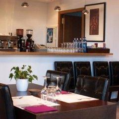 Hotel Moli de la Torre гостиничный бар