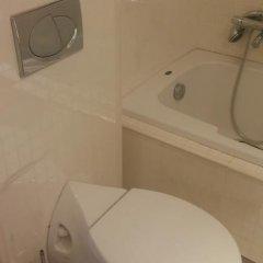 Отель Pendeli's Luxury ванная фото 2