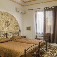 Отель Casa De La Sera Родос комната для гостей фото 5