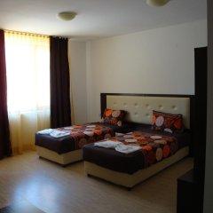Отель Suite Kremena Номер Делюкс с различными типами кроватей фото 4