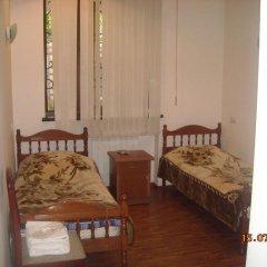 Hotel VIVAS 2* Стандартный номер 2 отдельные кровати фото 3