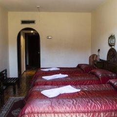 Отель Tachfine Марокко, Марракеш - 1 отзыв об отеле, цены и фото номеров - забронировать отель Tachfine онлайн комната для гостей