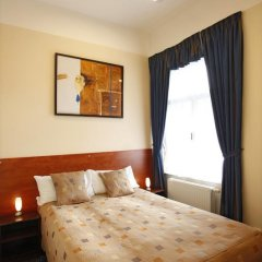 Апартаменты Anyday Apartments Апартаменты с различными типами кроватей фото 13