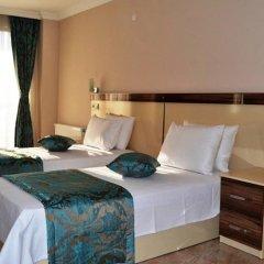 Anadolu Hotel Номер Делюкс с 2 отдельными кроватями фото 4