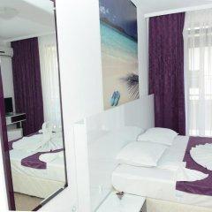 Отель Diamond Kiten комната для гостей