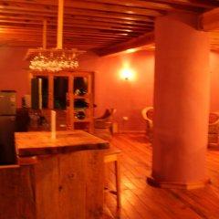 Rema Resort in Paro, Bhutan from 93$, photos, reviews - zenhotels.com sauna