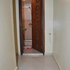 Отель Rabat Appartement Agdal Марокко, Рабат - отзывы, цены и фото номеров - забронировать отель Rabat Appartement Agdal онлайн интерьер отеля