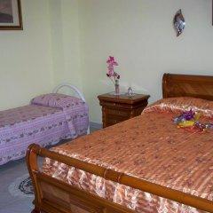 Отель La Gaia Стандартный номер фото 3
