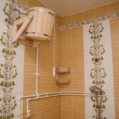 Hotel Complex Art Hotel Иваново ванная