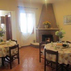 Отель La Cancellata di Mezzo Италия, Дзагароло - отзывы, цены и фото номеров - забронировать отель La Cancellata di Mezzo онлайн в номере фото 2