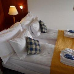 Radisson Blu Atlantic Hotel, Stavanger удобства в номере фото 2