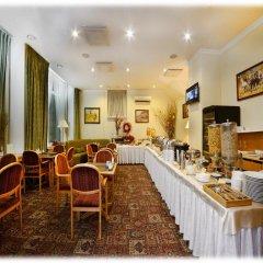 Гостиница Бега в Москве 7 отзывов об отеле, цены и фото номеров - забронировать гостиницу Бега онлайн Москва помещение для мероприятий