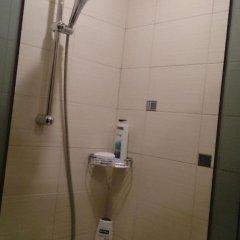 Апартаменты Geri Apartment ванная фото 2