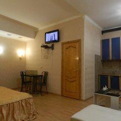 Апартаменты Apartments na Chaykinoy 71 в номере фото 2