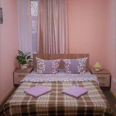 Гостевой дом Симфония Уюта Стандартный номер с различными типами кроватей фото 6