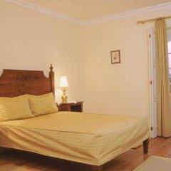 Отель Casa De Fontes комната для гостей фото 2