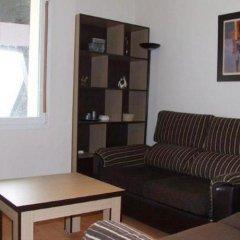 Отель Apartamentos Tratewo комната для гостей