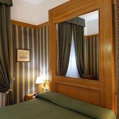Hotel Andreotti 3* Стандартный номер с двуспальной кроватью фото 7