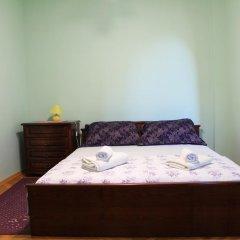 Отель Guest House Daskalov 2* Студия фото 4
