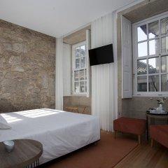 Отель Belomonte Guest House комната для гостей фото 3