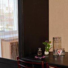 Гостиница Guest House Orekhovaya Roscha в Анапе отзывы, цены и фото номеров - забронировать гостиницу Guest House Orekhovaya Roscha онлайн Анапа питание фото 3