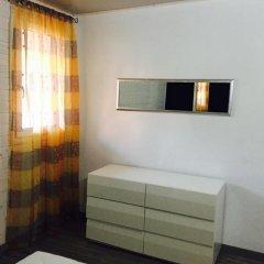 Отель La Casetta di Eli Италия, Сиракуза - отзывы, цены и фото номеров - забронировать отель La Casetta di Eli онлайн сауна