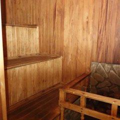 Гостиница Guest House Safari Полулюкс с разными типами кроватей фото 3