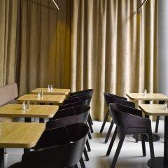 Отель The ICON Hotel & Lounge Чехия, Прага - 1 отзыв об отеле, цены и фото номеров - забронировать отель The ICON Hotel & Lounge онлайн помещение для мероприятий фото 2