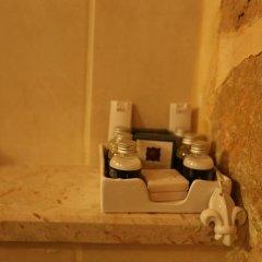 Villa Turka Стандартный номер с различными типами кроватей фото 3