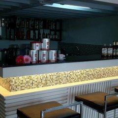 Malin Patong Hotel гостиничный бар