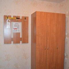 Гостиница Державинская Номер категории Эконом фото 5