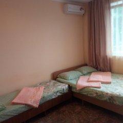 Гостиница Guest House Dubrava удобства в номере