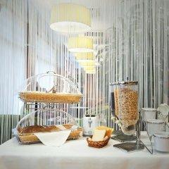 Отель Oliwski Hotel Польша, Гданьск - отзывы, цены и фото номеров - забронировать отель Oliwski Hotel онлайн питание