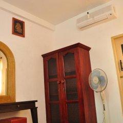 Отель Luthmin River View Hotel Шри-Ланка, Бентота - отзывы, цены и фото номеров - забронировать отель Luthmin River View Hotel онлайн комната для гостей