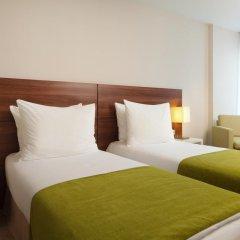 Гостиница Parklane Resort and Spa 4* Стандартный номер с разными типами кроватей фото 4